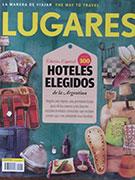 lugares-hoteles-elegidos