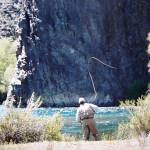 pesca_2